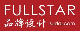 FULLSTAR品牌